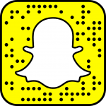 snapcode-150x150.png