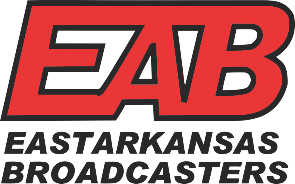 East Arkansas Broadcasters