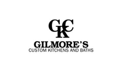 Gilmore Custom Kitchens