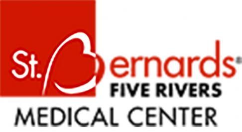 Five Rivers logo