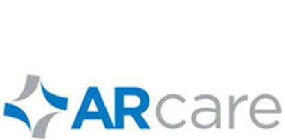 ARcare - North Church