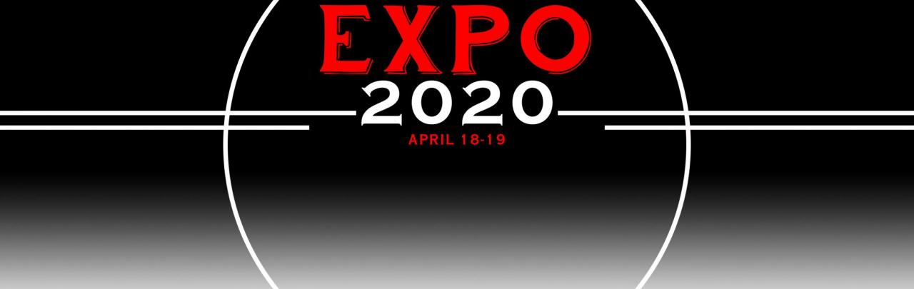 2020 Health & Fitness Expo