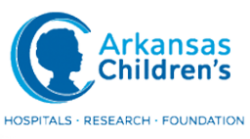 Arkansas Children's Jonesboro Clinic