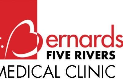 St. Bernards Five Rivers Medical Clinic