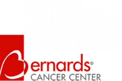 St. Bernards Cancer Center