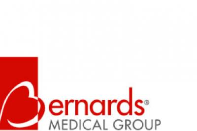 St. Bernards Medical Group