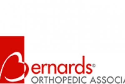 St. Bernards Orthopedic Associates
