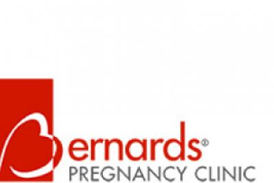 St. Bernards Pregnancy Clinic