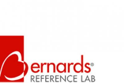 St. Bernards Reference Lab