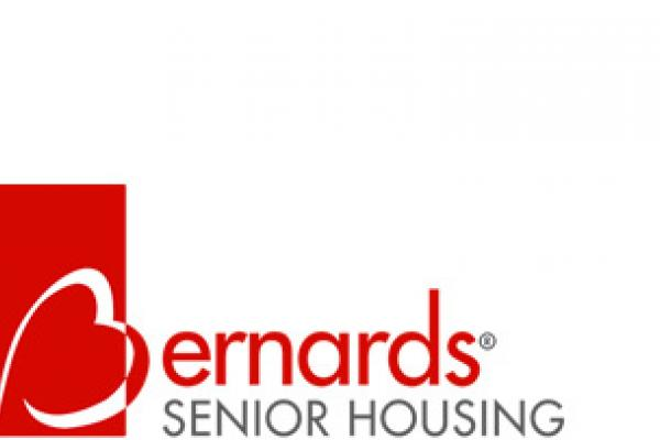 St. Bernards Senior Housing