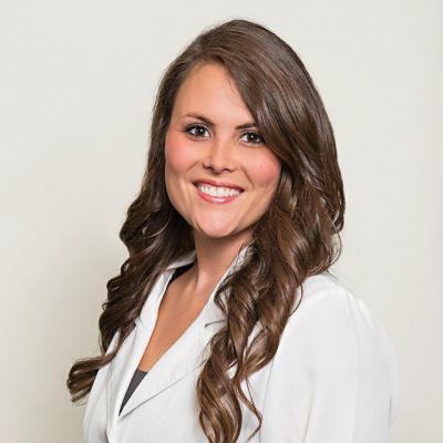 Lauren Ashley Willmer, APRN