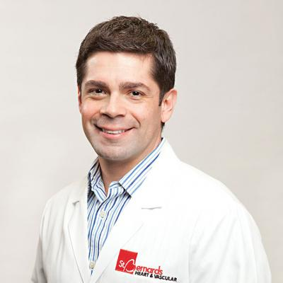 Max Arroyo, MD
